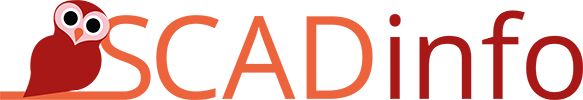 SCAD info